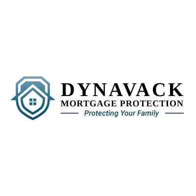 Dynavack Mortgage Protection