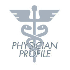 Isaac Gyasi, MD - New Hyde Park, NY - Other Medical Practices