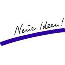 Neue Ideen - Reiner Dietz