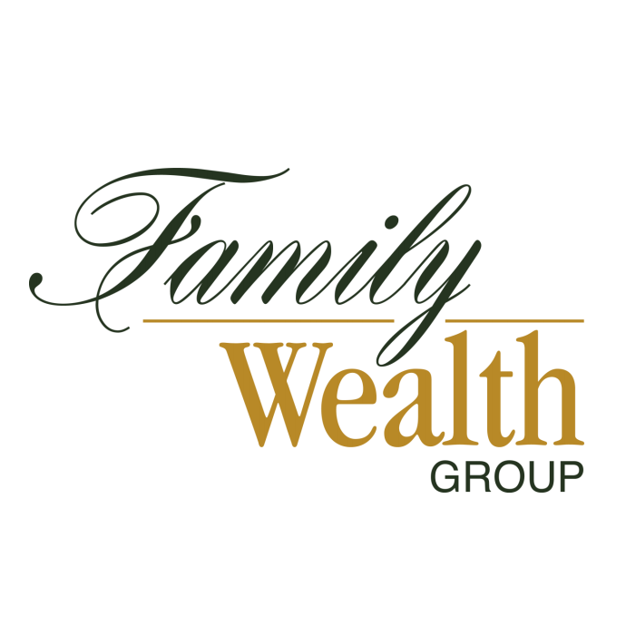 Family Wealth Group