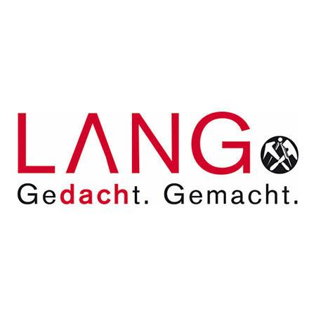 Bild zu Dachdecker Franz Lang GmbH in Mettmann