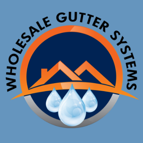 Wholesale Gutter Systems