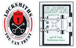 Ken's Locksmith and Safe Service image 2