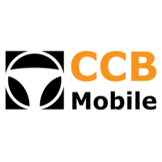 Bild zu CCB Mobile Handel & Vertrieb GmbH in Dortmund