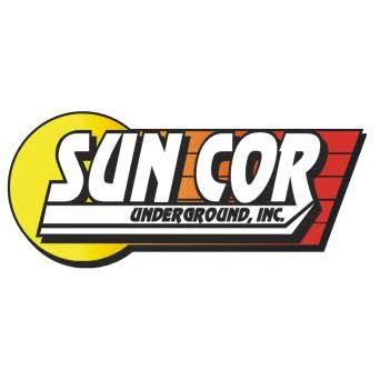 Sun Cor Underground Inc