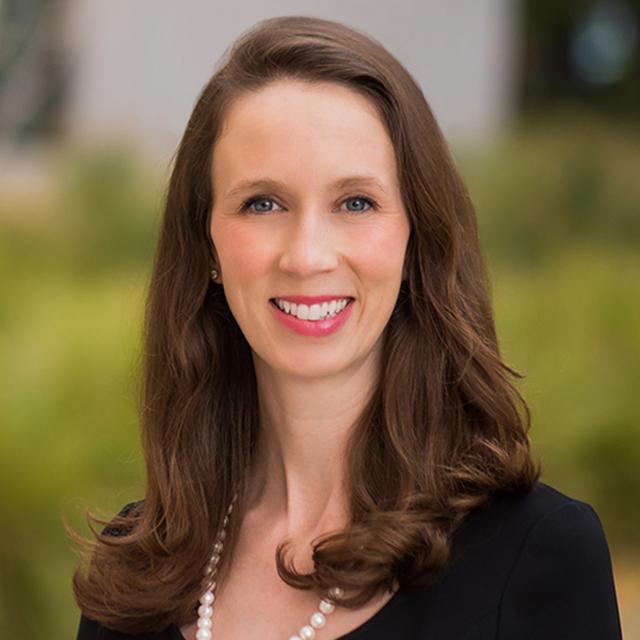 Honora Burnett, MD