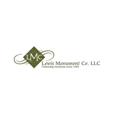 Lewis Monument Co LLC - Lorain, OH - Funeral Memorials & Monuments