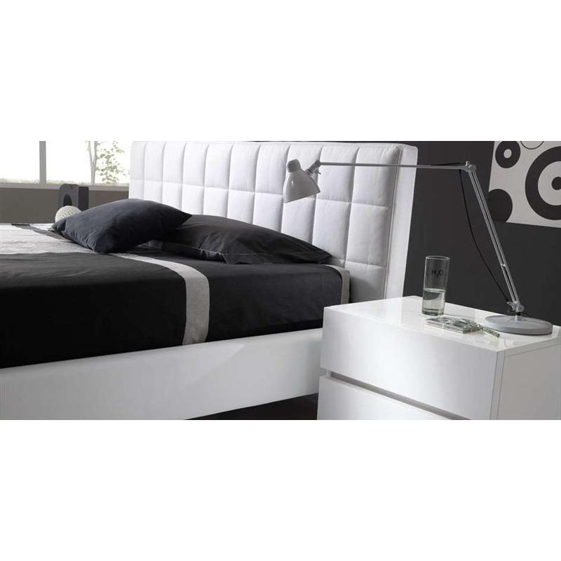Arredamenti stefanini progettazione di interni mobili for Progettazione di mobili online