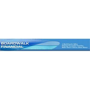 Boardwalk Financial