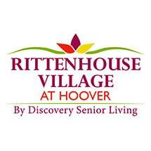 Rittenhouse Village At Hoover