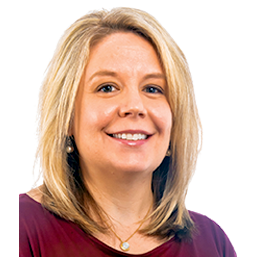 Dr. Stephanie J. Shell, DO