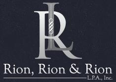 Rion Rion & Rion - Dayton, OH 45402 - (937) 223-9133 | ShowMeLocal.com