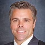 Robert Bourgault - RBC Wealth Management Financial Advisor - Providence, RI 02903 - (401)457-1964 | ShowMeLocal.com