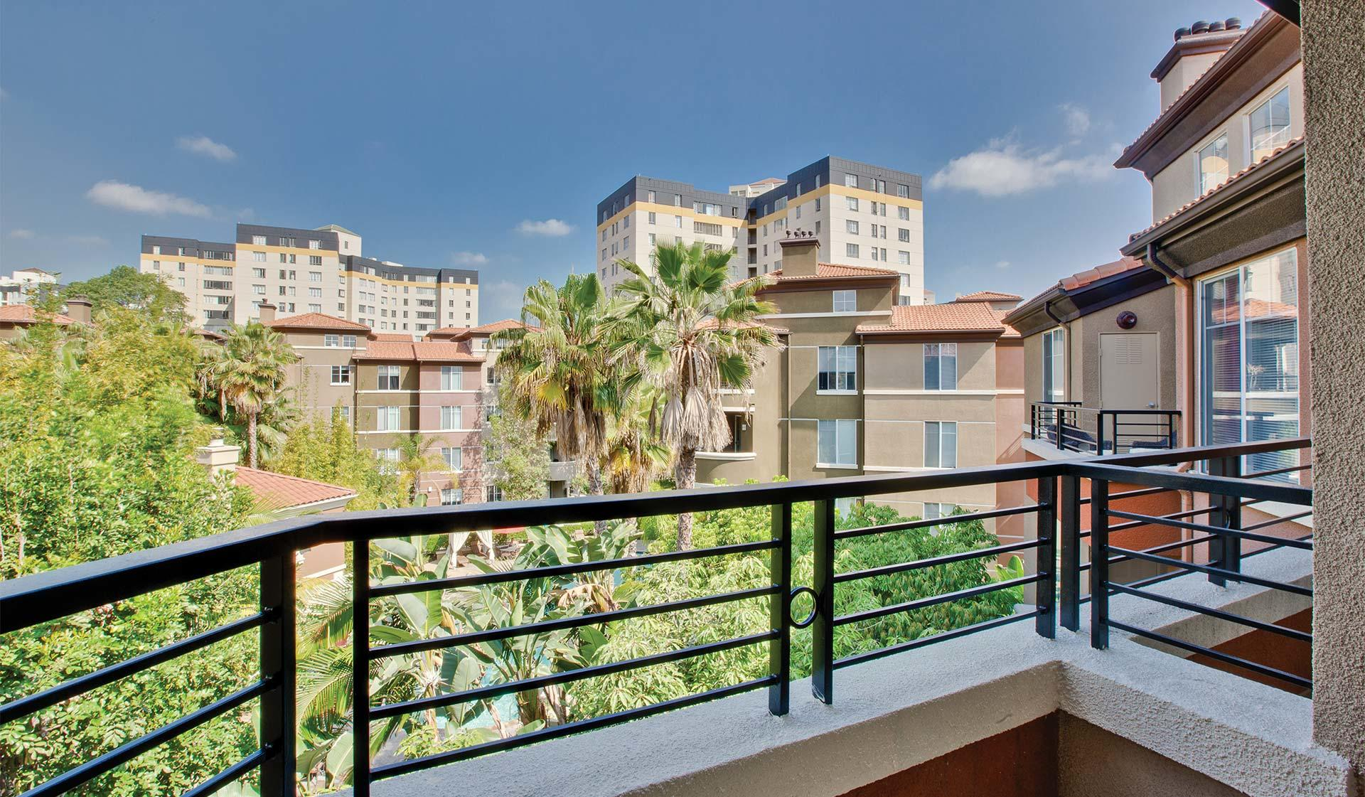 Low Price Apartments In Los Angeles