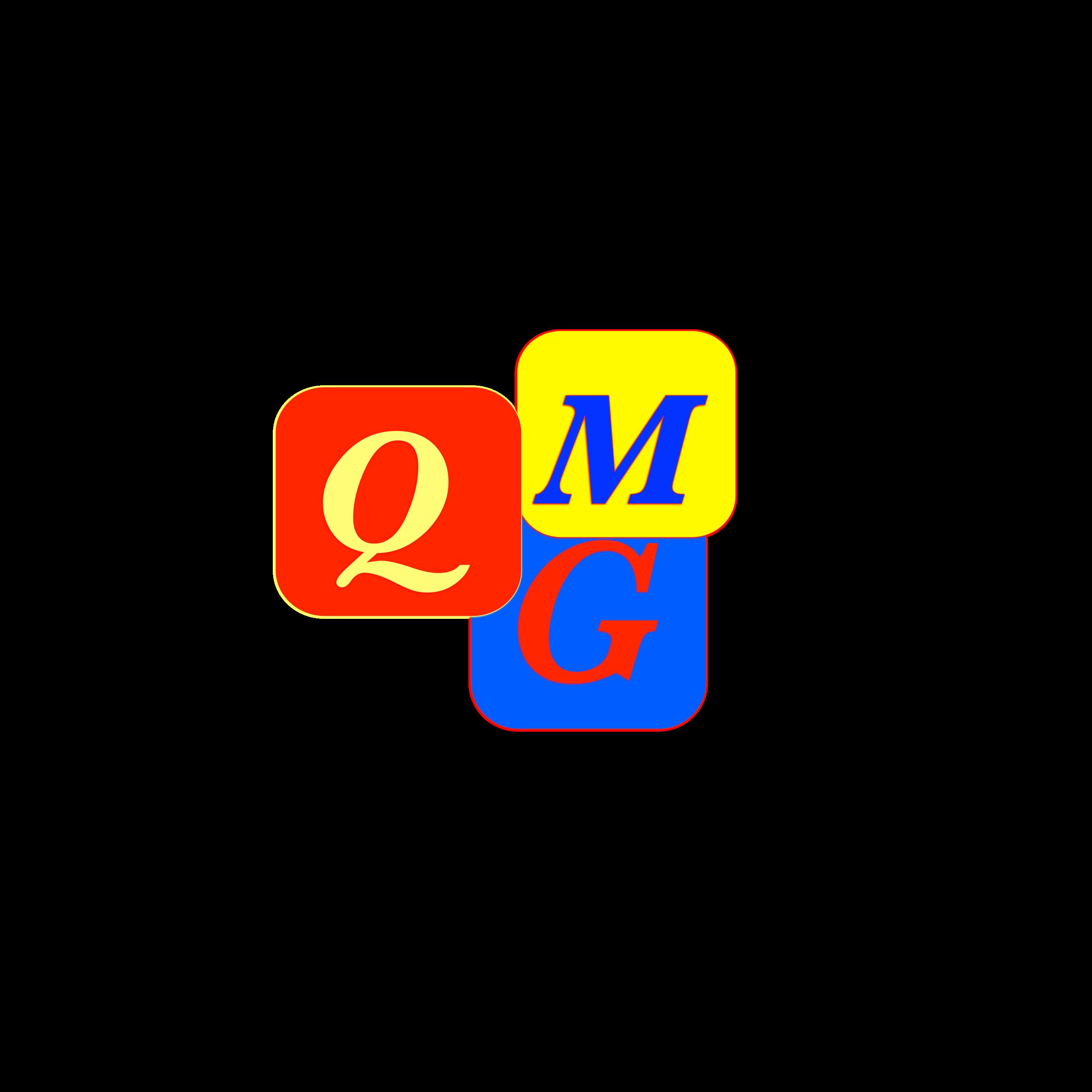 QMG Cleaning Service LLC