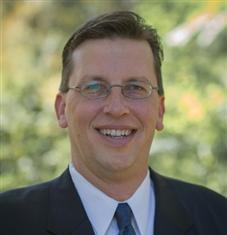 Thomas Kreidt - Ameriprise Financial Services, Inc. - Irvine, CA 92612 - (949)250-3210 | ShowMeLocal.com