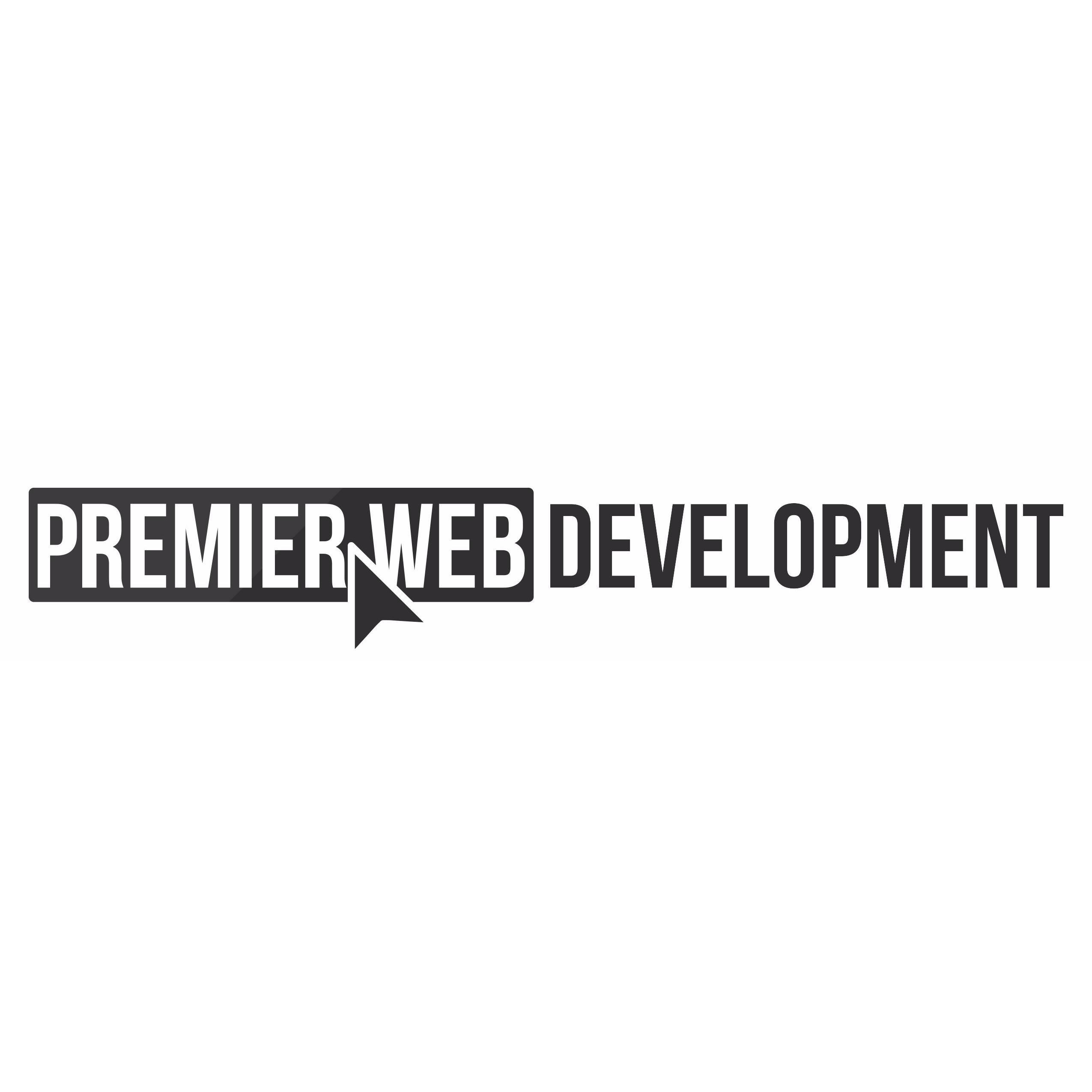 Premier Web Development