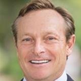 Frank O'Neill - RBC Wealth Management Financial Advisor - Sugar Land, TX 77479 - (281)566-1485 | ShowMeLocal.com