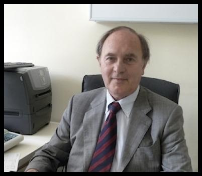 Donelli Prof. Fabio