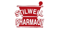 Stilwell Pharmacy
