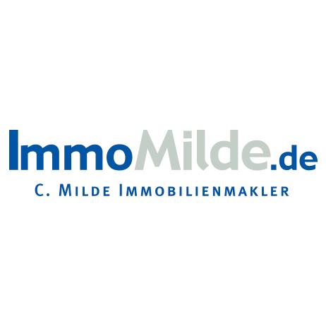 Bild zu ImmoMilde.de in Langenfeld im Rheinland