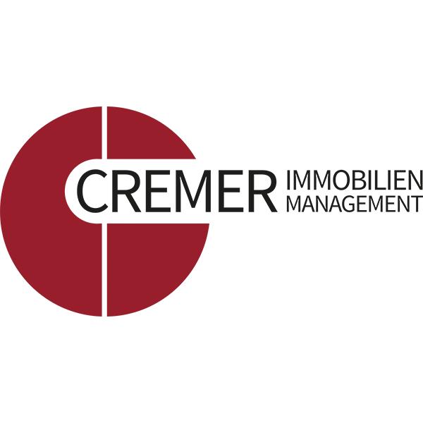 Bild zu Immobilien Management Cremer GmbH in Remagen