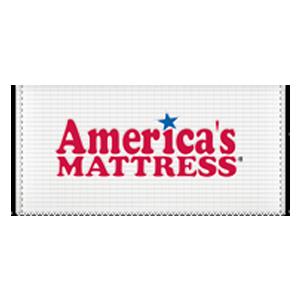 America's Mattress - Hays, KS - Furniture Stores
