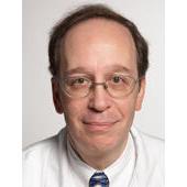 Eric H Stern, MD