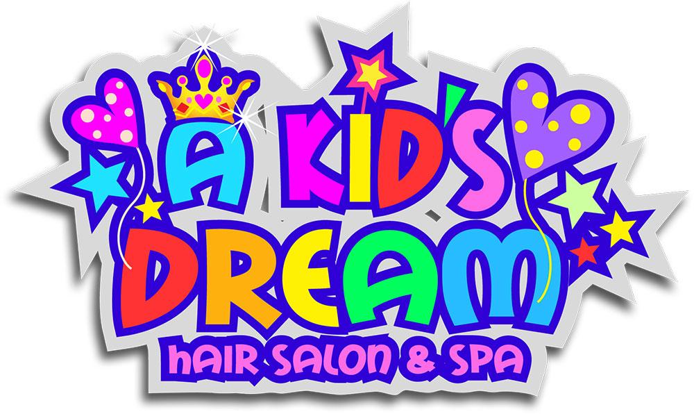 A Kid's Dream Hair Salon & Spa