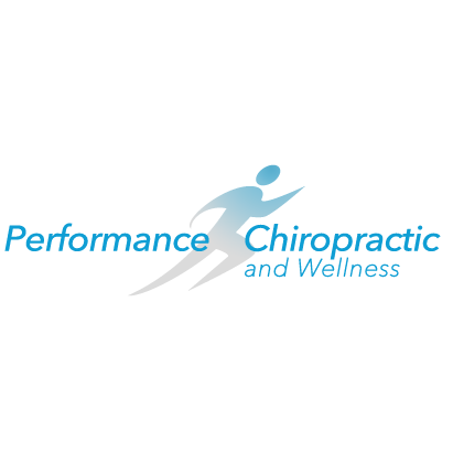 Performance Chiropractic and Wellness - Rockwall, TX - Chiropractors