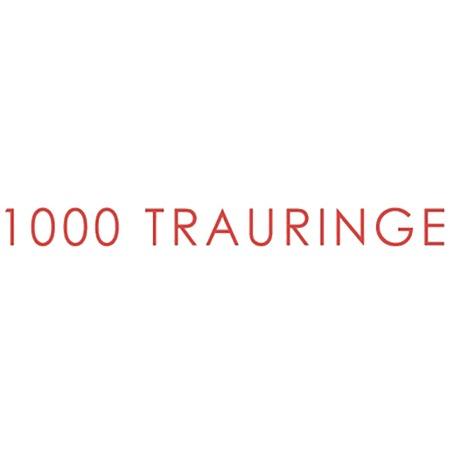 Bild zu 1000 Trauringe in Essen