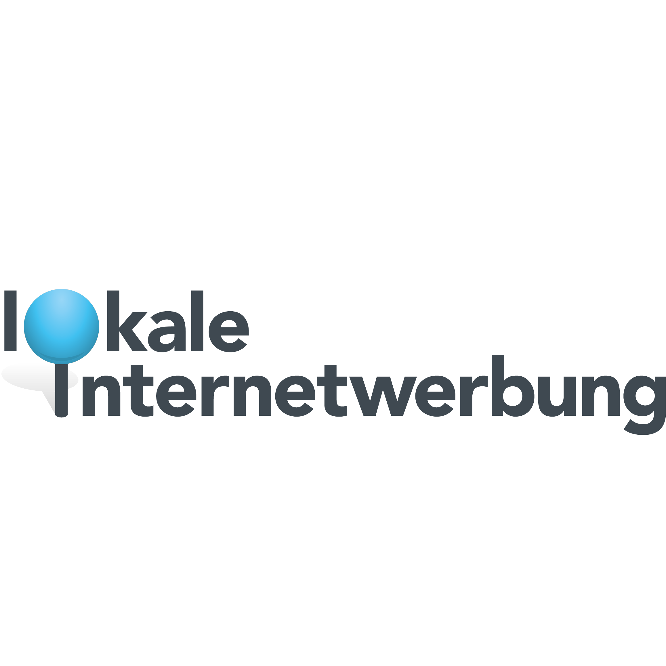 Bild zu Lokale Internetwerbung GmbH & Co. KG Frankfurt in Frankfurt am Main