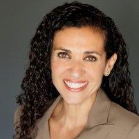 Prestige Medispa: Lamia Gabal, MD