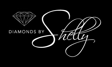 Diamonds By Shelly - Chicago