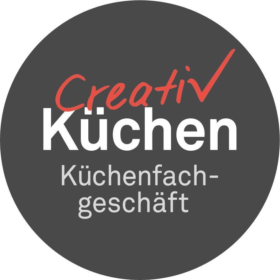 Bild zu Creativ Küchen Berlin in Berlin