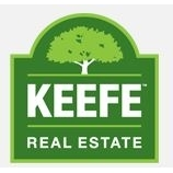 Keefe Real Estate