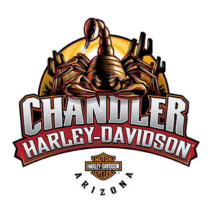 chandler harley davidson coupons near me in chandler 8coupons. Black Bedroom Furniture Sets. Home Design Ideas