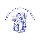 Bild zu Bonifatius-Apotheke in Dorsten