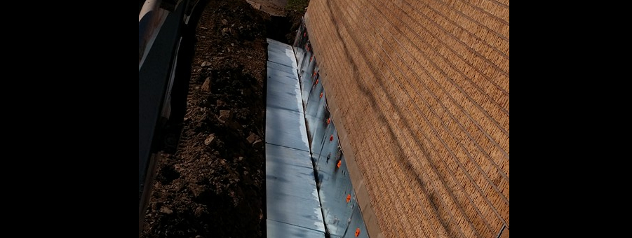 Fissures Expert Inc à Greenfield Park