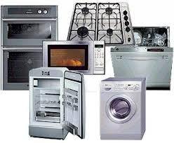 Appliance Technical Svc