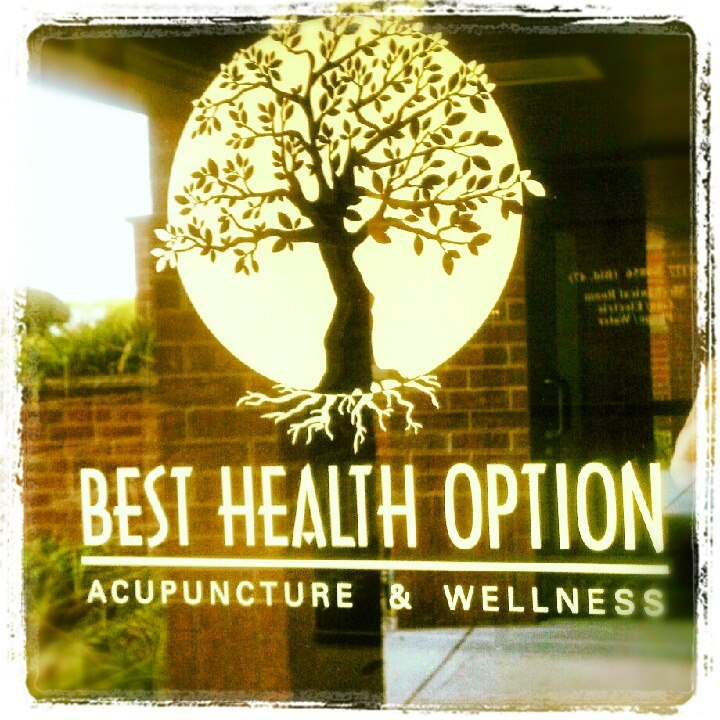 Best health option germantown wi