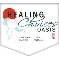 Healing Choices Oasis, LLC