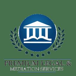 Premium Legal and Mediation Services, LLC - Houston, TX 77036 - (713)730-2900 | ShowMeLocal.com