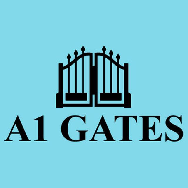 A1 Gates - Burntwood, Staffordshire WS7 0BT - 01543 302850   ShowMeLocal.com