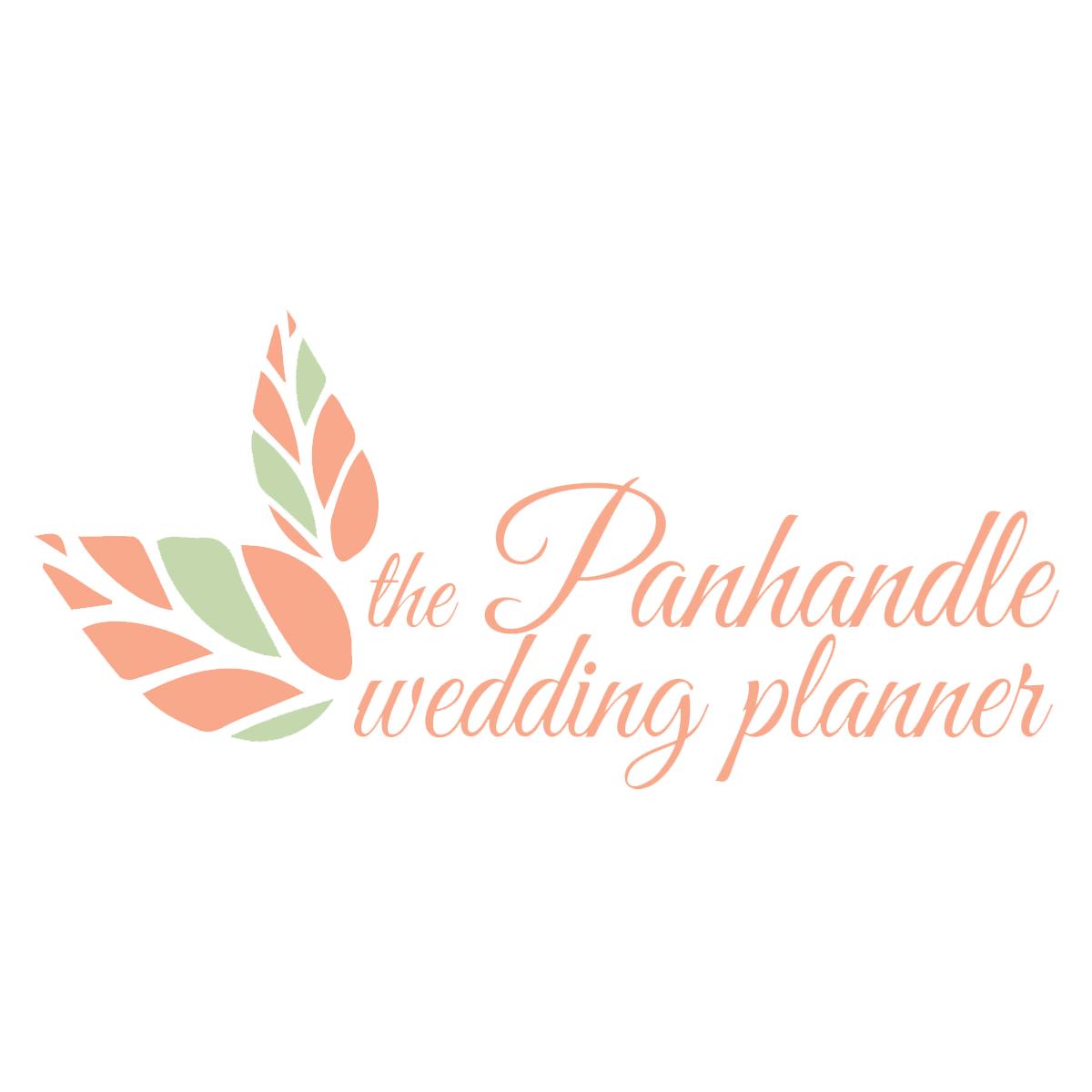 The Panhandle Wedding Planner