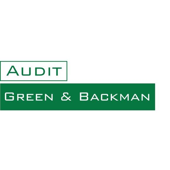 Audit Green & Backman Oy Ab