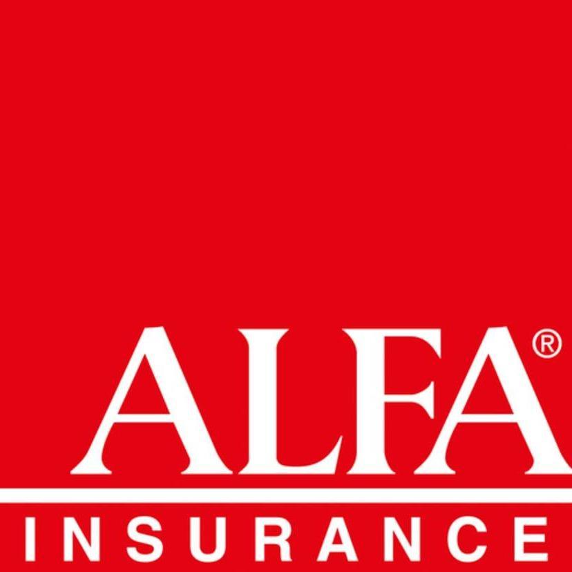 Jeb Lovvorn - Alfa Insurance