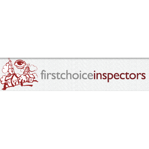 First Choice Inspectors