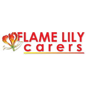 Flame Lily Carers Ltd - Bristol, Gloucestershire BS35 1EP - 07564 796174 | ShowMeLocal.com