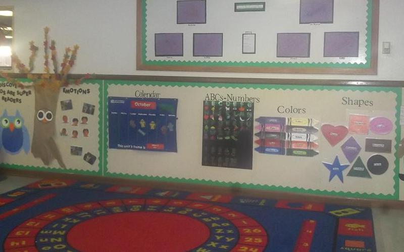 preschools in moreno valley ca moreno valley kindercare in moreno valley ca 92557 591